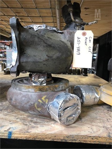 CAT Turbo/Supercharger For Sale In Lancaster, Texas