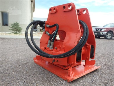 Dynatec Plant Attachments For Sale - 5 Listings   MachineryTrader co