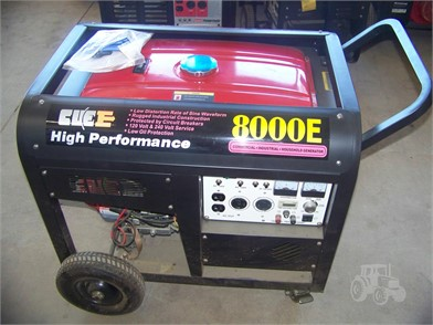 CUE GENERATOR Other Items For Sale - 1 Listings