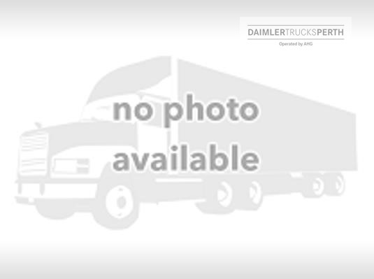 Freightliner Coronado 6x4|Prime Mover