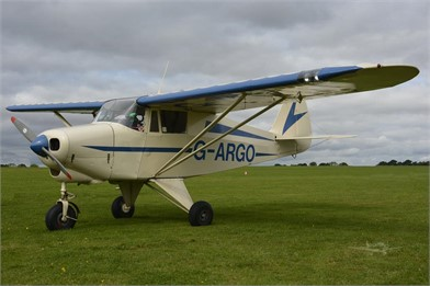 Piston Single Aircraft For Sale - 1364 Listings | Controller
