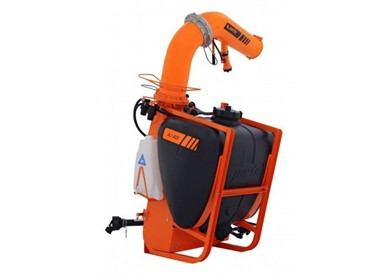 JACTO 3 Pt/Mounted Sprayers For Sale - 12 Listings