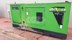 GREEN|POWER GP220  Usato