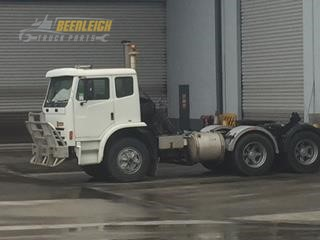 1996 International Acco 2350G Beenleigh Truck Parts Pty Ltd - Trucks for Sale
