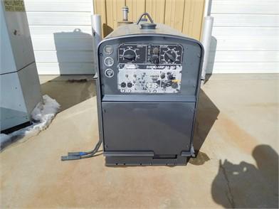Brinkman Tv Meubel.Lincoln Electric Classic Sa250 Te Koop 1 Advertenties