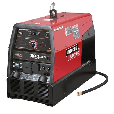 Used Welders For Sale >> Used Welders For Sale By Leppo Equipment Canton 11