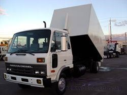 1991 UD Nissan Trucks for Sale