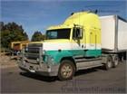 1993 Freightliner FLC112 Prime Mover