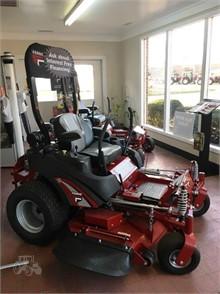 FERRIS Zero Turn Lawn Mowers For Sale In Virginia - 11