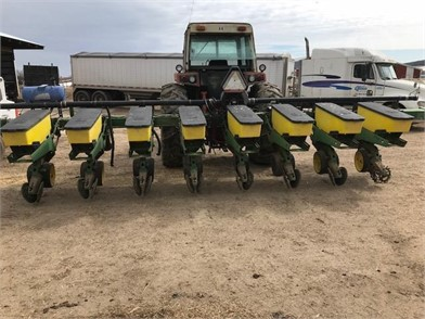 John Deere 7340 Online Auction Results 1 Listings Auctiontime