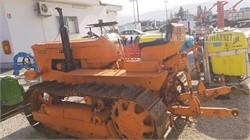 FIAT 655C  Usato