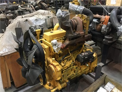 Engine For Sale - 3591 Listings | MarketBook co za - Page 1