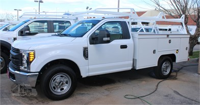 2018 ford f350 at truckpaper com