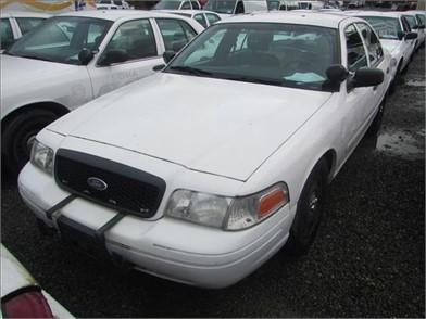 Ford Sedans Cars Auction Results - 102 Listings | TruckPaper li