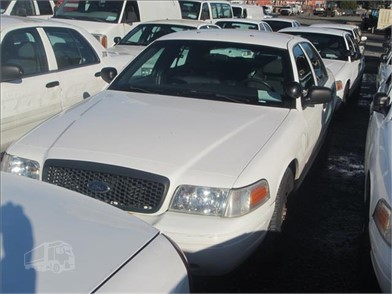 Ford Sedans Cars Auction Results - 102 Listings | TruckPaper li