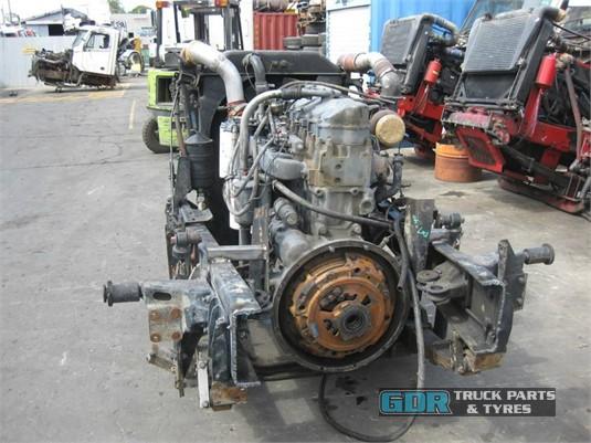 0 Mack Engine EN7 350 GDR Truck Parts - Parts & Accessories for Sale