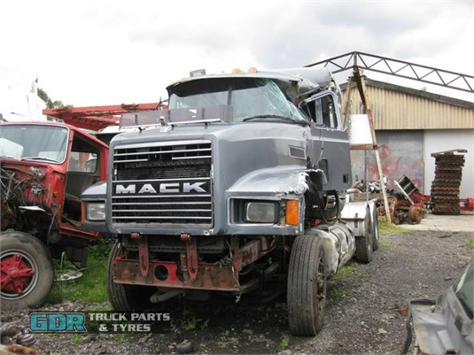 1995 Mack CHR688RST GDR Truck Parts - Wrecking for Sale