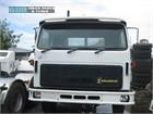 1994 International Acco 1850E Wrecking Trucks