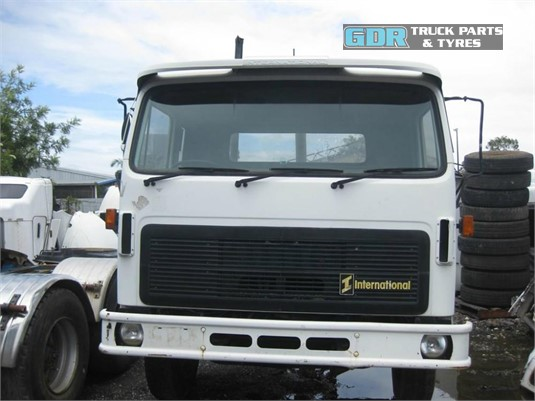 1994 International Acco 1850E GDR Truck Parts - Wrecking for Sale