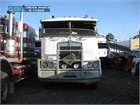 1995 Kenworth K100E Wrecking Trucks