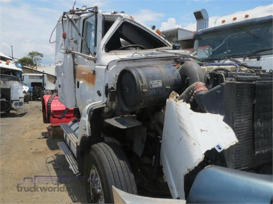 Ford L 9000 - Wrecking for Sale