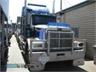 1996 Western Star 4964 Wrecking Trucks