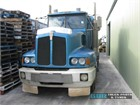 1995 Kenworth T601 Prime Mover