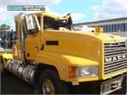 1994 Mack CHR Wrecking Trucks