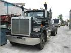 Western Star 4964 Wrecking Trucks