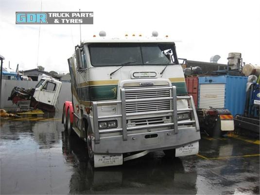 Freightliner FLB GDR Truck Parts - Wrecking for Sale