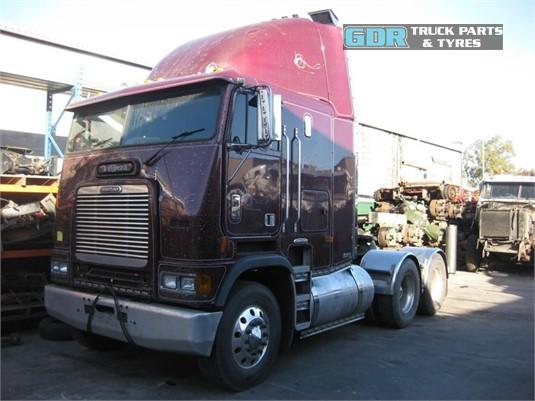 1999 Freightliner FLB GDR Truck Parts - Wrecking for Sale