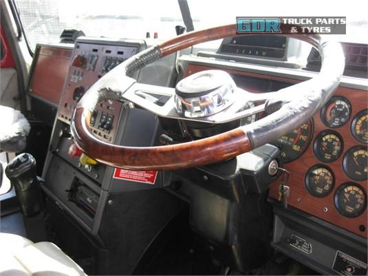 1997 Mack CHR GDR Truck Parts - Wrecking for Sale