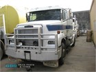 1995 Freightliner FL112 Wrecking Trucks