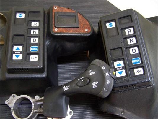 0 Eaton Shift Consul Parts & Accessories for Sale
