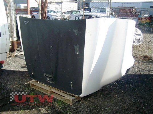 Ford Parts Universal Truck Wreckers - Parts & Accessories for Sale