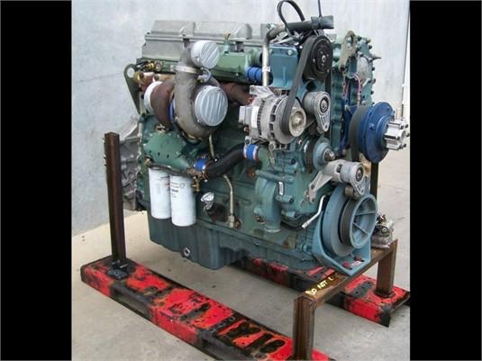0 Detroit Diesel Series 60 - Parts & Accessories for Sale