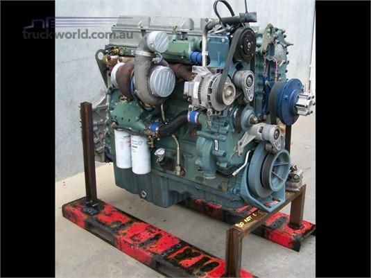 Detroit Diesel Series 60 >> Detroit Diesel Engines Motors New Used Sales In