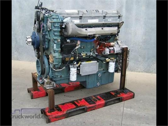 0 Detroit Diesel Series 60 - Truckworld.com.au - Parts & Accessories for Sale