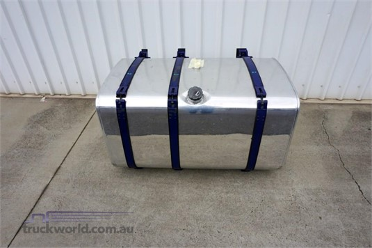 Scania 500Ltr Fuel Tank - Parts & Accessories for Sale