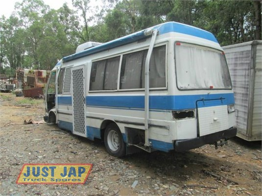 1c2932afba ... 1990 Mazda T3500 Just Jap Truck Spares - Wrecking for Sale ...