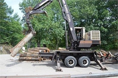 Construction Equipment For Sale By NEF Equipment - 361