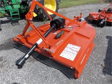 RHINO 272 For Sale - 5 Listings | TractorHouse com - Page 1 of 1