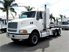 1998 Ford Sterling Prime Mover