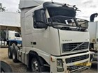 2010 Volvo FH12 Wrecking Trucks