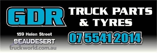 0 Caterpillar C13 Acert Engine - Truckworld.com.au - Parts & Accessories for Sale