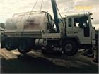 2001 Volvo FL6 Wrecking Trucks