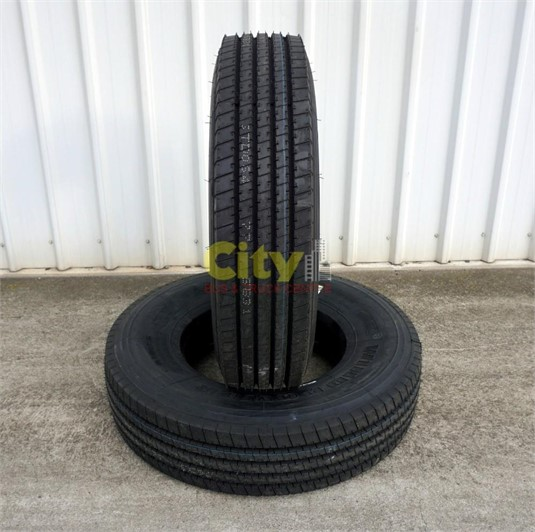 0 Windpower ASR24 9.5R17.5 - Parts & Accessories for Sale