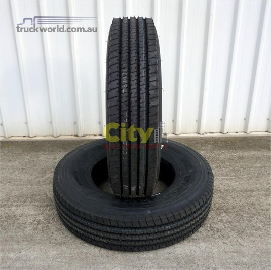 Windpower ASR24 9.5R17.5 - Parts & Accessories for Sale