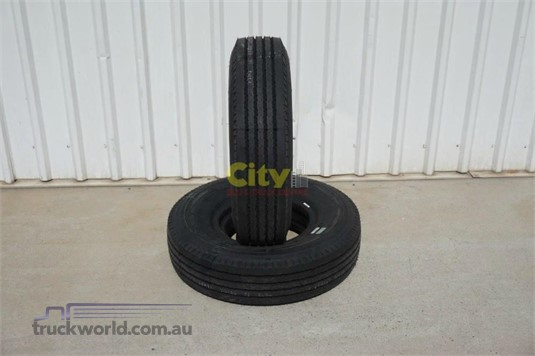 Windpower HN230 8.25 R15 - Parts & Accessories for Sale