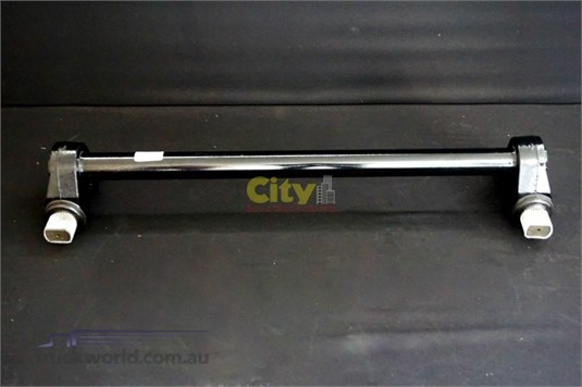 Kenworth AirGlide 200 Sway Bar - Parts & Accessories for Sale